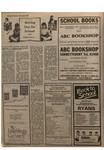 Galway Advertiser 1988/1988_08_18/GA_18081988_E1_006.pdf