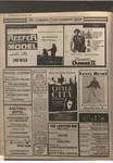 Galway Advertiser 1988/1988_08_11/GA_11081988_E1_016.pdf