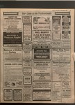 Galway Advertiser 1988/1988_08_11/GA_11081988_E1_031.pdf