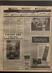 Galway Advertiser 1988/1988_08_11/GA_11081988_E1_011.pdf