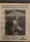 Galway Advertiser 1988/1988_08_11/GA_11081988_E1_013.pdf