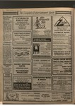 Galway Advertiser 1988/1988_08_11/GA_11081988_E1_018.pdf