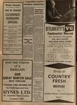 Galway Advertiser 1973/1973_11_01/GA_01111973_E1_008.pdf