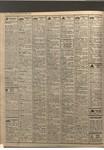 Galway Advertiser 1988/1988_08_11/GA_11081988_E1_024.pdf
