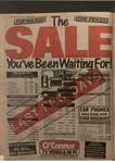 Galway Advertiser 1988/1988_08_11/GA_11081988_E1_032.pdf