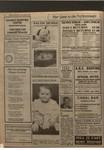 Galway Advertiser 1988/1988_08_11/GA_11081988_E1_030.pdf
