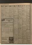 Galway Advertiser 1988/1988_08_11/GA_11081988_E1_028.pdf