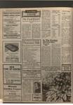 Galway Advertiser 1988/1988_08_11/GA_11081988_E1_014.pdf
