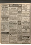 Galway Advertiser 1988/1988_08_11/GA_11081988_E1_004.pdf