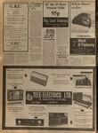 Galway Advertiser 1973/1973_11_01/GA_01111973_E1_014.pdf