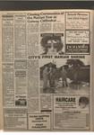 Galway Advertiser 1988/1988_08_11/GA_11081988_E1_002.pdf
