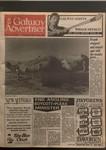 Galway Advertiser 1988/1988_08_11/GA_11081988_E1_001.pdf