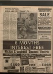 Galway Advertiser 1988/1988_08_11/GA_11081988_E1_005.pdf