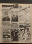 Galway Advertiser 1988/1988_08_11/GA_11081988_E1_015.pdf