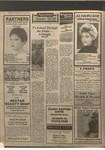 Galway Advertiser 1988/1988_08_11/GA_11081988_E1_010.pdf