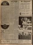 Galway Advertiser 1973/1973_11_01/GA_01111973_E1_006.pdf