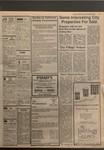 Galway Advertiser 1988/1988_08_11/GA_11081988_E1_029.pdf