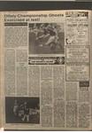 Galway Advertiser 1988/1988_08_11/GA_11081988_E1_022.pdf
