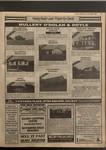 Galway Advertiser 1988/1988_08_11/GA_11081988_E1_021.pdf