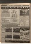 Galway Advertiser 1988/1988_08_11/GA_11081988_E1_020.pdf