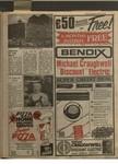Galway Advertiser 1988/1988_06_02/GA_02061988_E1_009.pdf