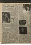 Galway Advertiser 1988/1988_06_02/GA_02061988_E1_008.pdf