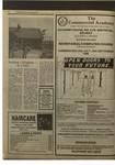 Galway Advertiser 1988/1988_06_02/GA_02061988_E1_016.pdf