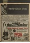 Galway Advertiser 1988/1988_06_02/GA_02061988_E1_007.pdf