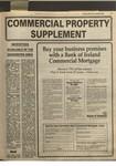 Galway Advertiser 1988/1988_06_02/GA_02061988_E1_019.pdf