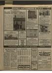 Galway Advertiser 1988/1988_06_02/GA_02061988_E1_023.pdf