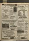Galway Advertiser 1988/1988_06_02/GA_02061988_E1_021.pdf