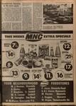 Galway Advertiser 1973/1973_11_01/GA_01111973_E1_007.pdf
