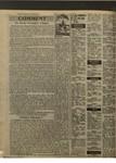 Galway Advertiser 1988/1988_06_02/GA_02061988_E1_006.pdf