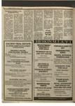 Galway Advertiser 1988/1988_06_02/GA_02061988_E1_020.pdf