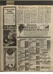Galway Advertiser 1988/1988_06_02/GA_02061988_E1_003.pdf