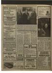 Galway Advertiser 1988/1988_06_02/GA_02061988_E1_018.pdf
