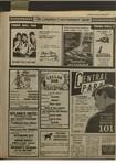 Galway Advertiser 1988/1988_06_02/GA_02061988_E1_025.pdf