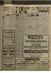 Galway Advertiser 1988/1988_06_02/GA_02061988_E1_037.pdf