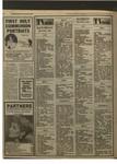 Galway Advertiser 1988/1988_06_02/GA_02061988_E1_028.pdf