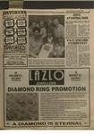 Galway Advertiser 1988/1988_06_02/GA_02061988_E1_013.pdf
