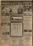 Galway Advertiser 1973/1973_11_01/GA_01111973_E1_010.pdf