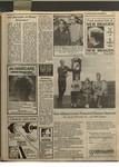 Galway Advertiser 1988/1988_06_02/GA_02061988_E1_017.pdf