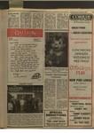 Galway Advertiser 1988/1988_06_02/GA_02061988_E1_027.pdf