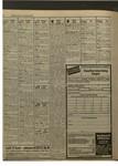 Galway Advertiser 1988/1988_06_02/GA_02061988_E1_036.pdf