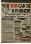 Galway Advertiser 1988/1988_06_02/GA_02061988_E1_040.pdf