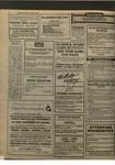 Galway Advertiser 1988/1988_06_02/GA_02061988_E1_004.pdf