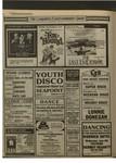 Galway Advertiser 1988/1988_06_02/GA_02061988_E1_024.pdf