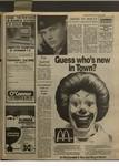 Galway Advertiser 1988/1988_06_02/GA_02061988_E1_005.pdf