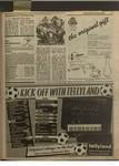 Galway Advertiser 1988/1988_06_02/GA_02061988_E1_015.pdf