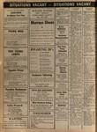 Galway Advertiser 1973/1973_11_01/GA_01111973_E1_012.pdf